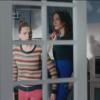 Мамочки 1 сезон 4 серия — смотреть онлайн (Видео)