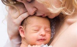 Пупочная и паховая грыжа у новорожденного: симптомы, лечение