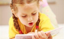 Развитие ребенка: учимся говорить четко и правильно
