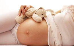 11 лучших идей для подарка будущей маме