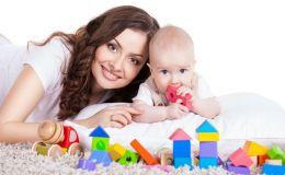 Методика раннего развития Масару Ибуки: как воспитать счастливого человека
