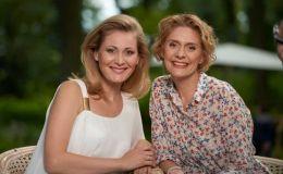 Родственнички: 1 сезон 7 серия смотреть онлайн (Видео)