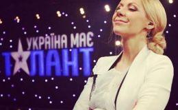 Україна має талант Діти от 16.04.2016 выпуск 8 смотреть онлайн