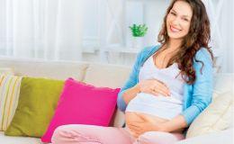 Что делать, если страшно рожать?