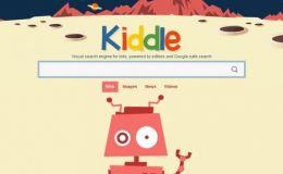 Google создал поисковик для детей