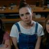 Мамочки 1 сезон 15 серия — смотреть онлайн (Видео)
