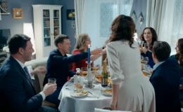 Мамочки 1 сезон 20 серия — смотреть онлайн (Видео)