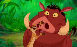 Топ-5 самых забавных персонажей Диснея: подборка к 1 апреля