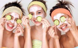 Не опоздайте: 5 процедур красоты, которые не стоит игнорировать в 25+