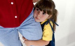 Папина дочка: как правильно реагировать маме и папе