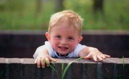 Помогите ребенку стать лидером