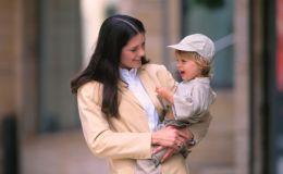 Трудовые права женщин с детьми. Что гарантирует закон?