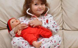 Комаровский рассказал, когда лечить ребенка гомеопатией