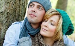 9 вещей, которыми нужно успеть насладиться до беременности