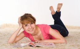 Планирование беременности: 4 этапа подготовки к зачатию