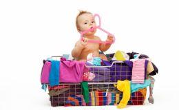 Чем занять ребенка: игры для детей