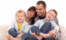 4 правила воспитания ребенка, от которых стоит отказаться