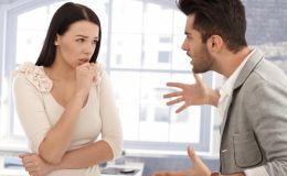 Реальная история и совет адвоката: как быть, если бывший угрожает отобрать ребенка?