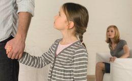 Воспитание ребенка: причины медлительности малыша ищите в себе