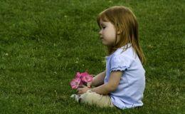 Чем опасен укус клеща для ребенка