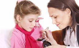6 ошибок родителей при лечении ребенка антибиотиками