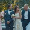 Мамочки 1 сезон 11 серия — смотреть онлайн (Видео)