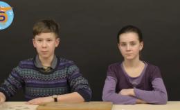 Как создать 3D видео на смартфоне своими руками: Видео