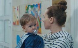 Мамочки 1 сезон 13 серия — смотреть онлайн (Видео)