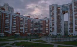 Мамочки 1 сезон 14 серия — смотреть онлайн (Видео)