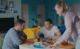 Мамочки 1 сезон 12 серия — смотреть онлайн (Видео)