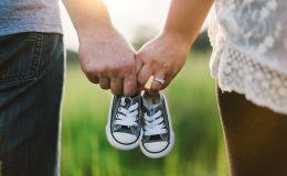 Психолог: большинство взрослых не готовы стать хорошими родителями