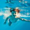 Идем в бассейн с ребенком: как не ошибиться с выбором!