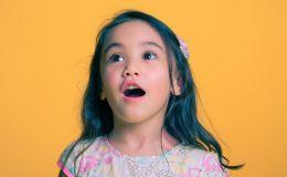 Самое забавное заблуждение из детства — топ-10 ответов