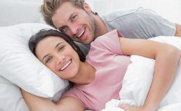Мужское бесплодие: убедитесь, что ваш муж не в зоне риска!