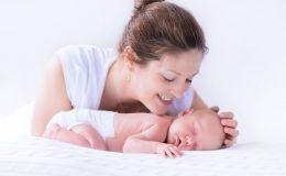 Заботливая мама: 5 вещей, на которых можно и нужно экономить правильно