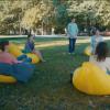 Мамочки 1 сезон 8 серия — смотреть онлайн (Видео)