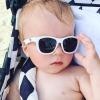 Солнцезащитные очки для ребенка: 5 подсказок для правильного выбора