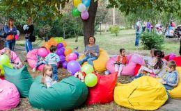 Детский день рождения: топ-10 советов для бюджетного праздника