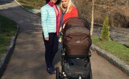 Тоня Матвиенко рассказала, как ей удалось похудеть на 20 кг