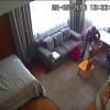 Загадочное видео о жестоком обращении с ребенком взорвало сеть