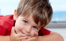 10 волшебных фраз, которые родители говорили успешным людям в детстве