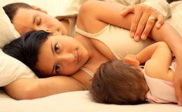 Грудное вскармливание: 3 преимущества для всей семьи