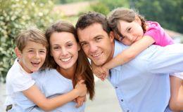 День матери: куда пойти всей семьей в Киеве