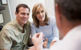 Анализы и обследования для мужчин, которые готовятся стать родителями