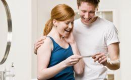 Стройная фигура после третьего ребенка: 5 условий для этого чуда