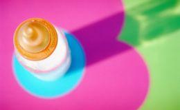 Искусственное вскармливание: как выбрать смесь