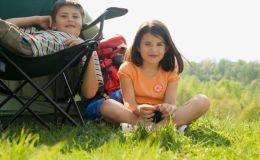 Как не забыть английский во время летних каникул: лучшие способы