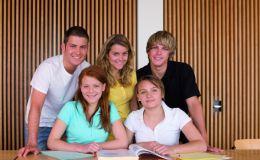 Как не волноваться перед экзаменом: подсказки детям и родителям