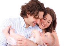 Эмоциональное развитие ребенка: растим счастливого малыша