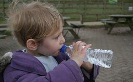 Ацетон у ребенка: принимаем срочные меры